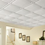 Basement Ceiling Ideas Basement Ceiling Installation