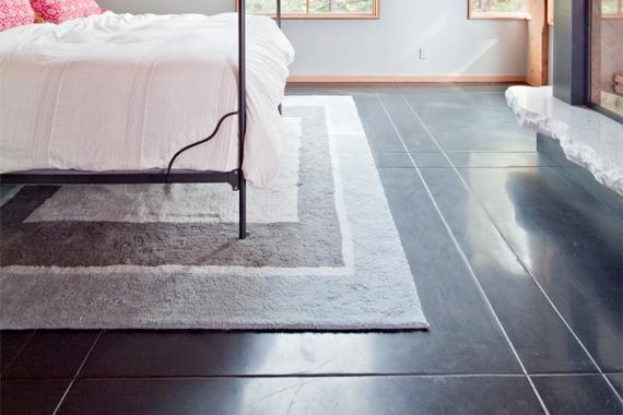 Painted Concrete Floors Concrete Floor Ideas Concrete Floor Finishes