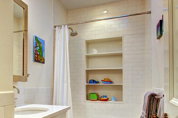 Bathroom Shower Ideas Bathroom Shower Design Ideas