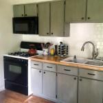Kitchen Budget Togo Wpart Co