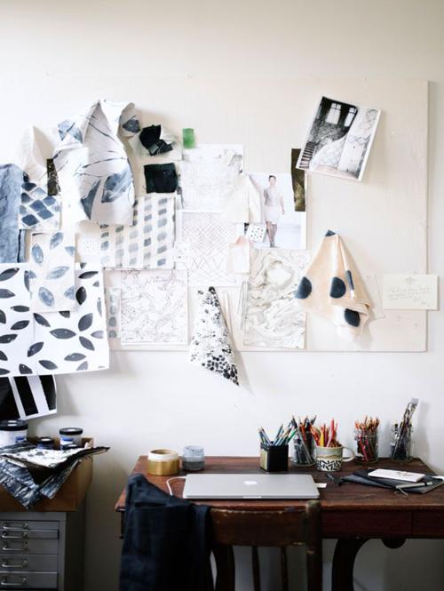 Spazi creativi Pinterest (11)