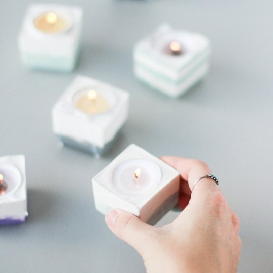 calcestruzzo candele3