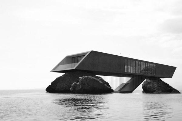 Lad Laboratorio Di Architettura E Design