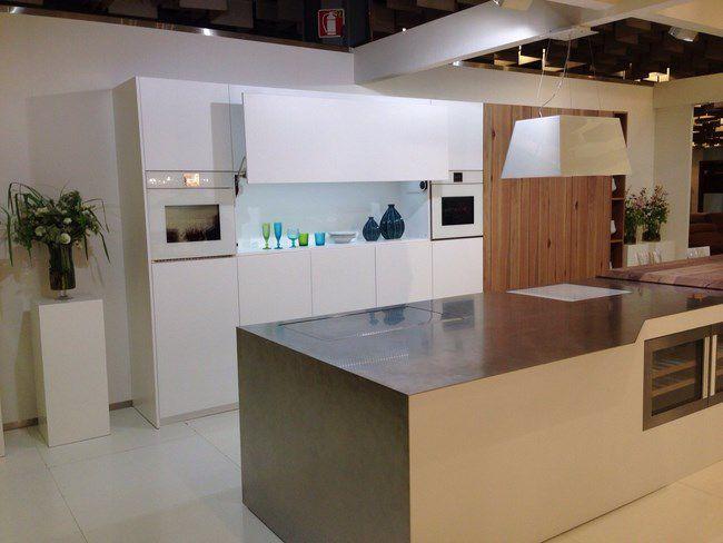 Aerodinamica Ask Cucine Sandro Berni 5