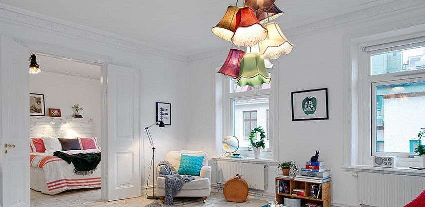 Acquisti e prodotti per la casa nuova cosa comprare - Cose particolari per la casa ...