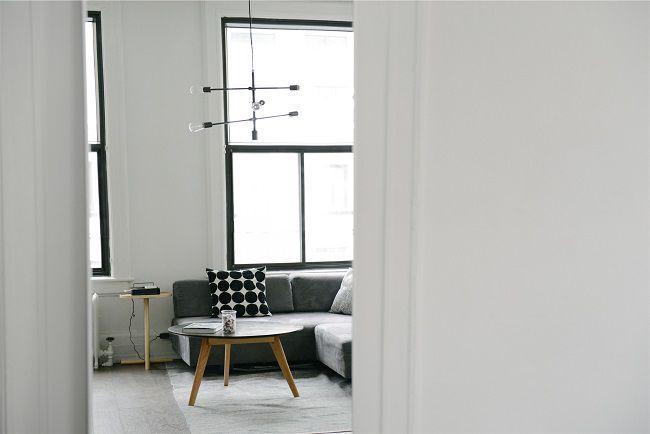 consigli arredamento casa 4