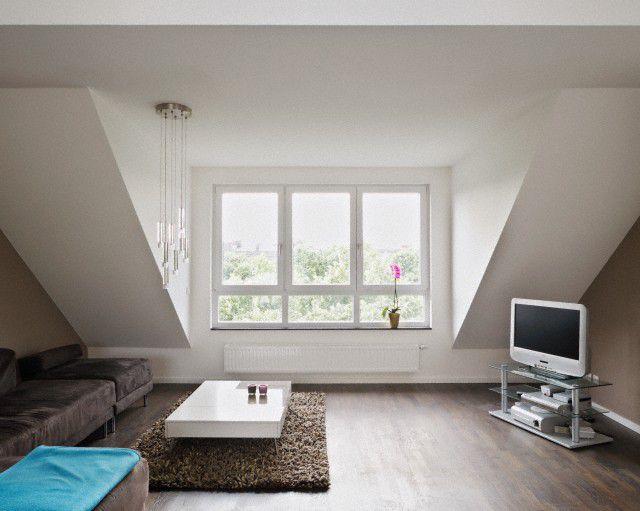 controsoffitti soffitto parete 3