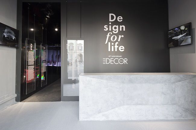 Design for life Elle Decor Italia 3