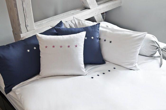 consigli per arredare la camera da letto in blu - Camera Da Letto Blu Notte
