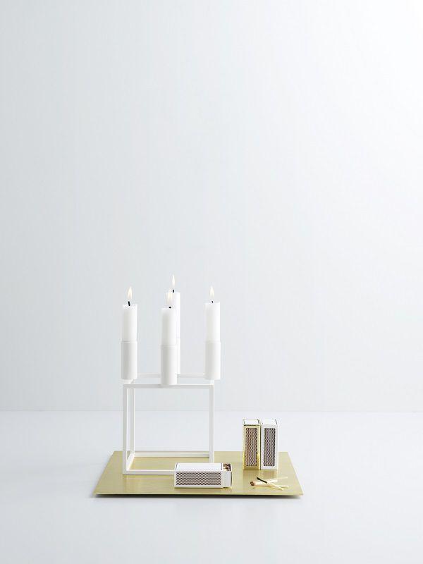 by lassen candele