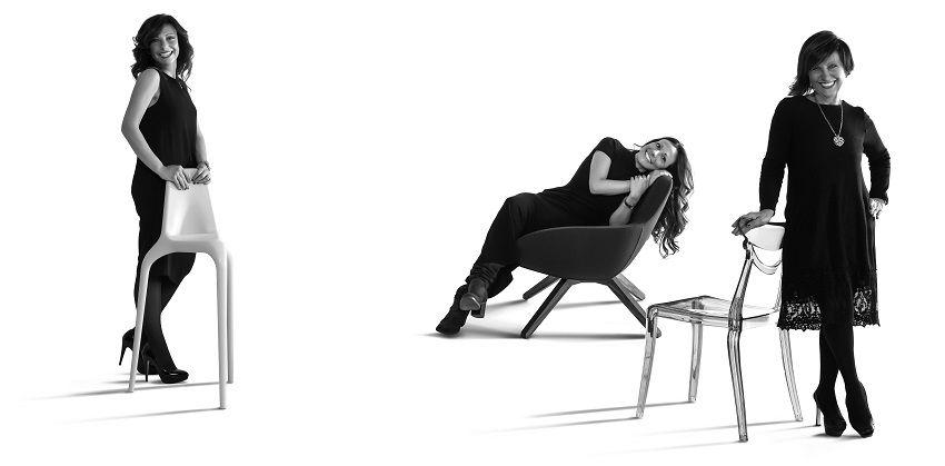 Alma Design imprenditoria femminile