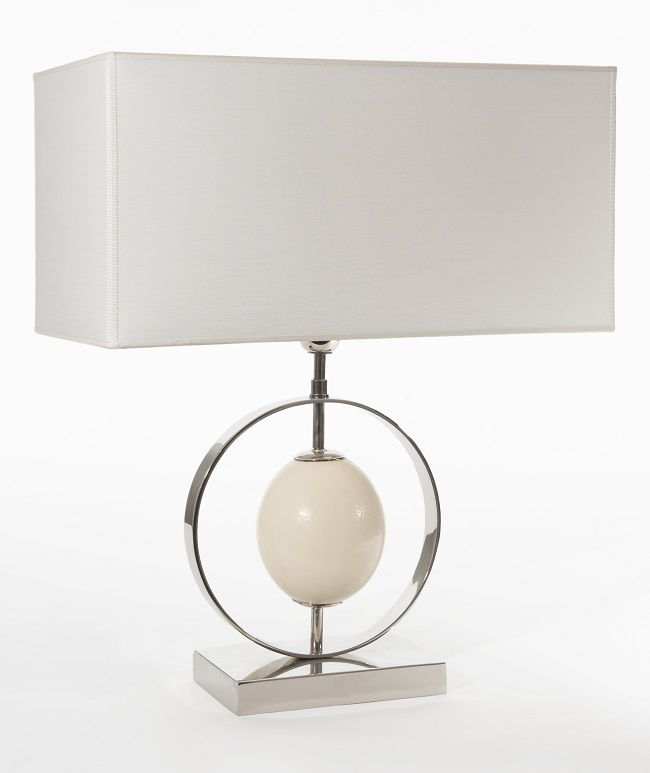 Studio Dimore Collection lampada 1