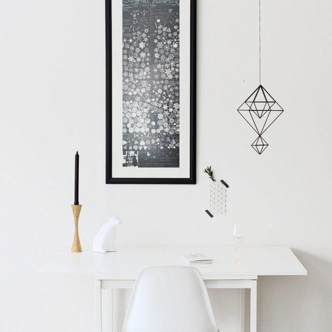 casa minimal