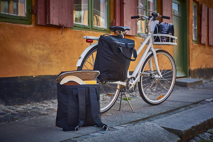 Sladda bici IKEA 2016