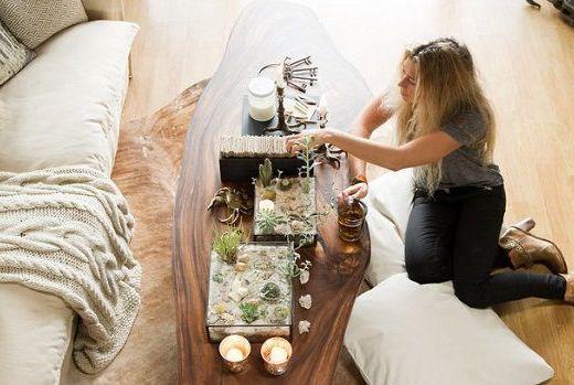 idee appartamento in affitto