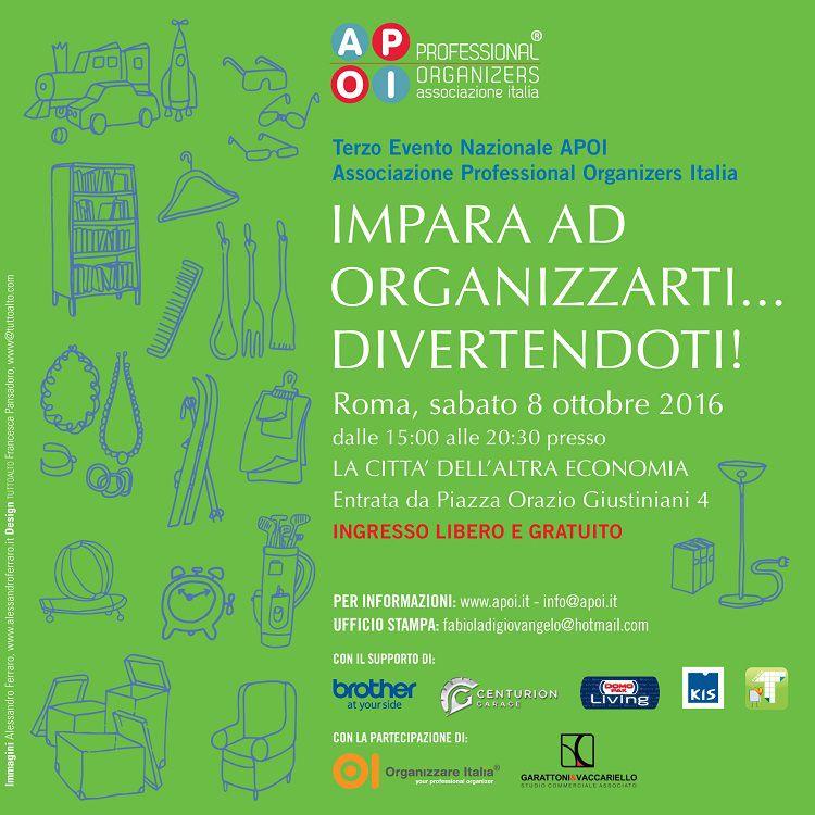apoi-evento-roma-8-ottobre-2016