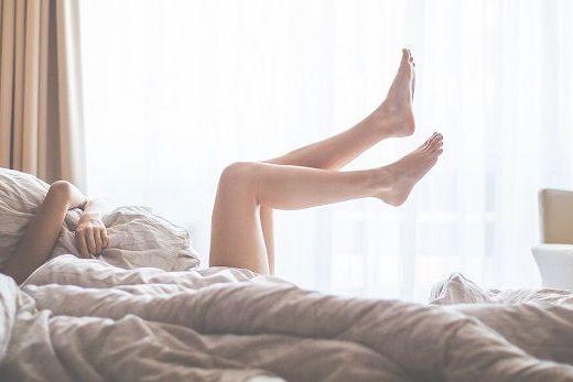 Scelta del materasso in convivenza