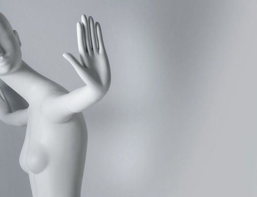 Mannequins - Bonaveri