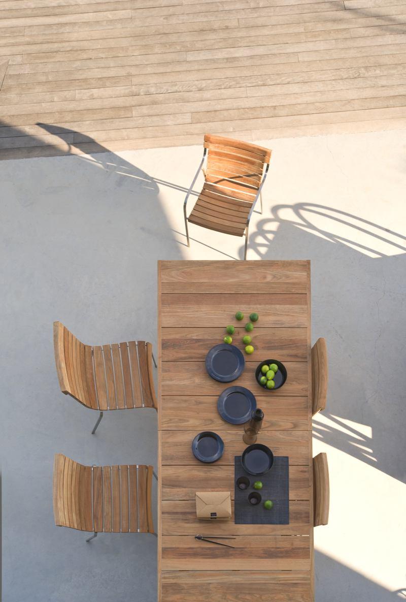 tavolo-esterno-unopiu