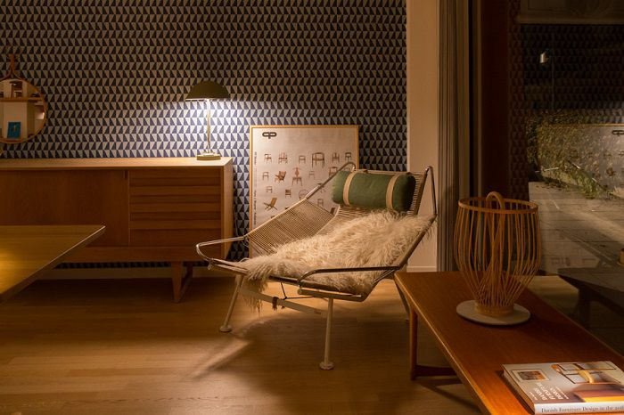 danord-showroom-arredamento-scandinavo
