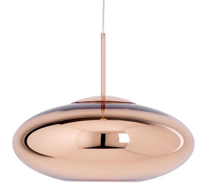 1 Copper Wide_Tom Dixon