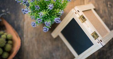 case ecologiche rispetto ambiente