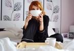 personalizzare camera da letto