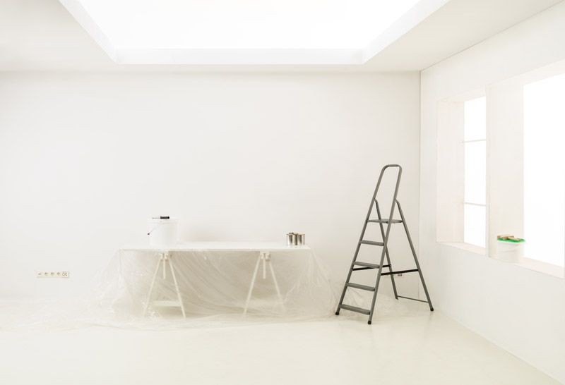Ristrutturare il bagno: quanto costa e quanto tempo ci vuole?