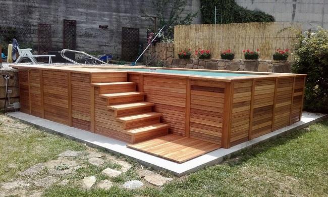 piscine fuoriterra legno poolmaster (1)