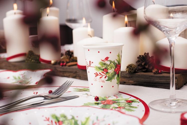 Collezione Bijoux Natale