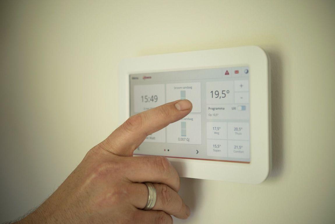 Assistenza caldaie e impianti di riscaldamento