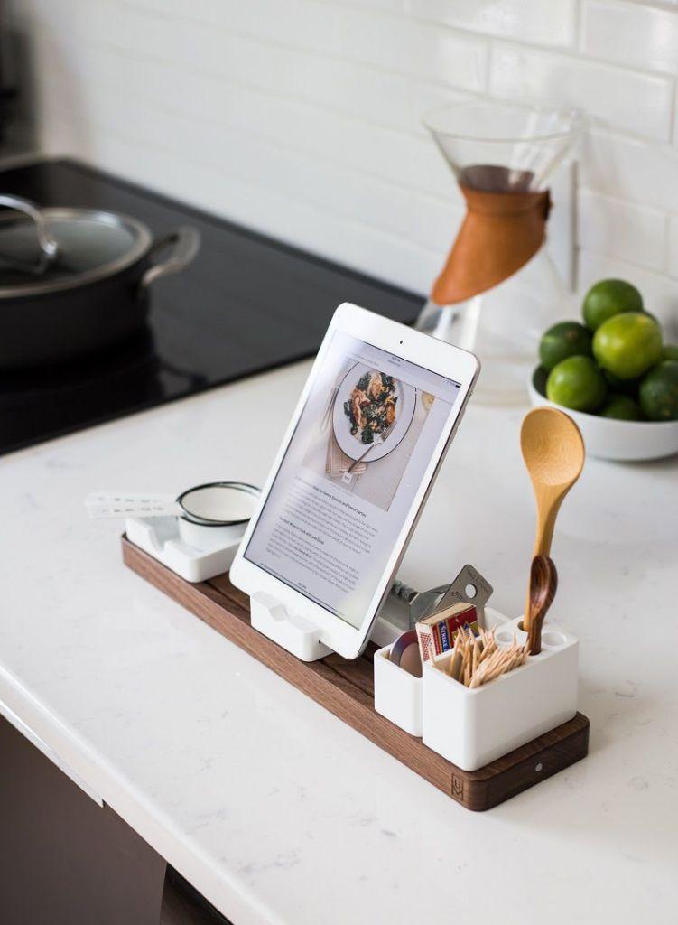 abbattitore vantaggi cucina di casa