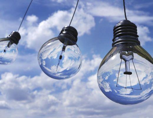 placche bticino interruttori luce
