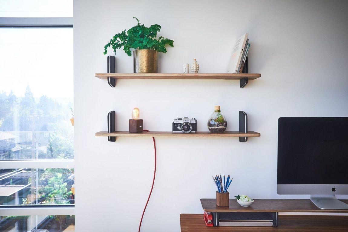 ufficio in casa accessori utili