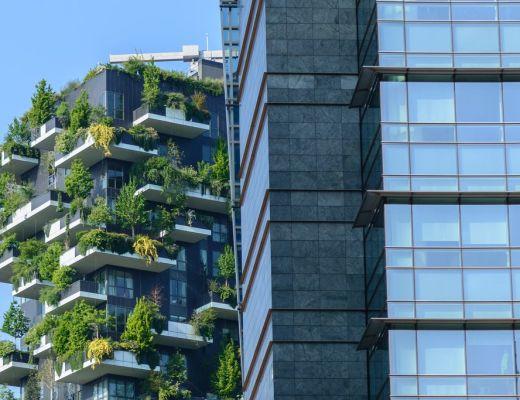 Milano design week tendenze casa