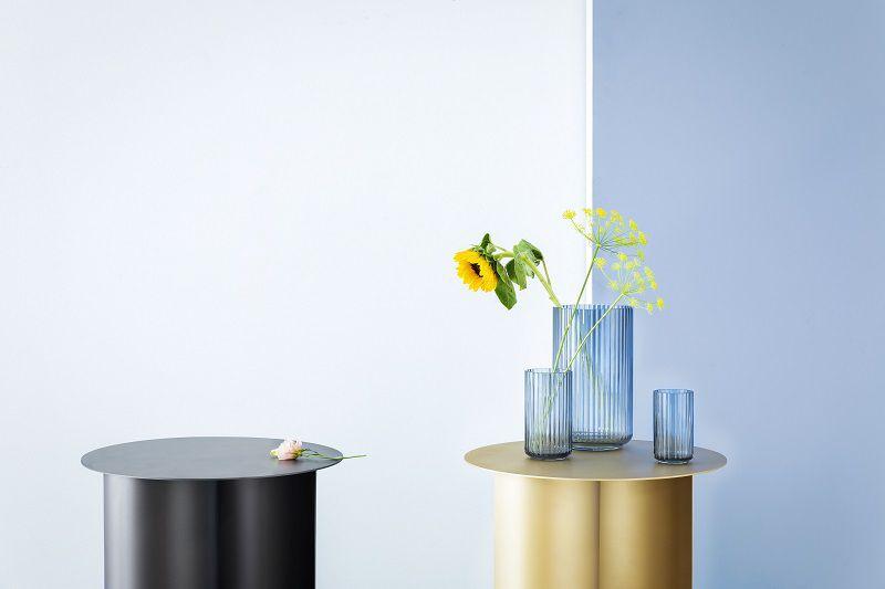 Tavolini Yin&Yang
