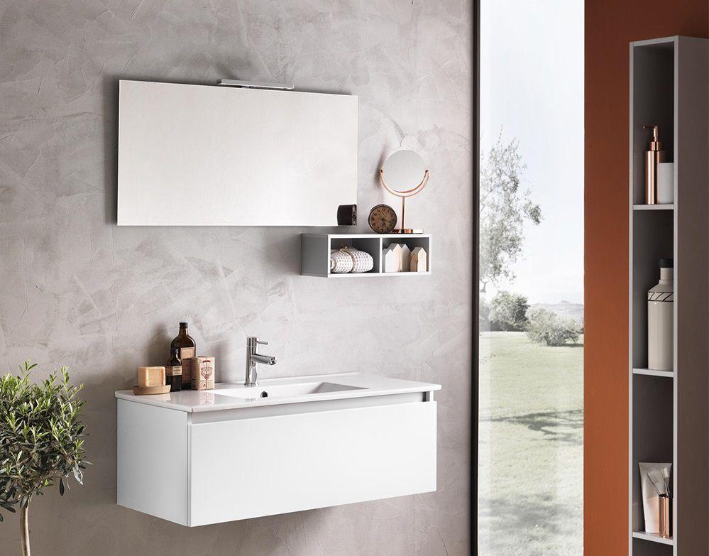 Jo Bagno It Arredo Bagno E Sanitari In Ceramica.Tendenze E Mobili Per L Arredo Bagno 2019 House Mag