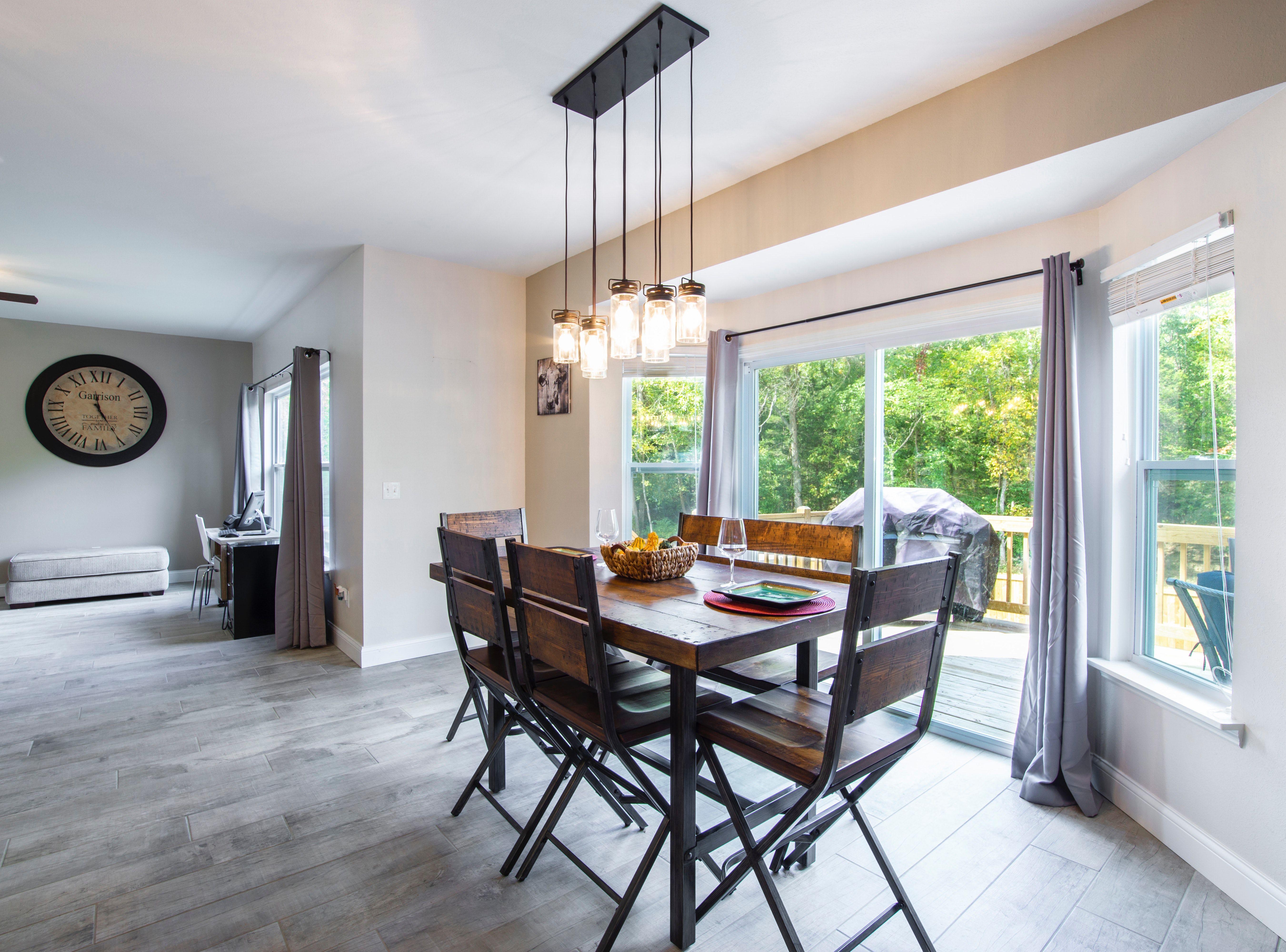 Come Illuminare Una Cucina i consigli per illuminare la tua casa, stanza per stanza