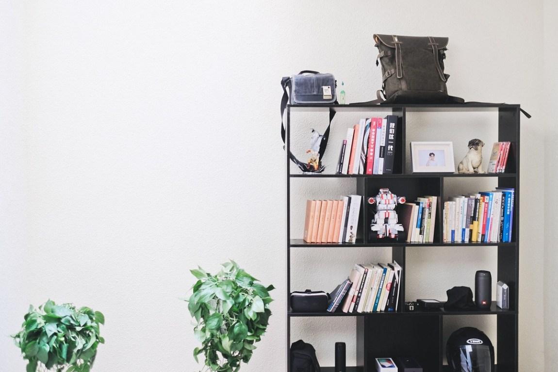 personalizzare casa arredamento