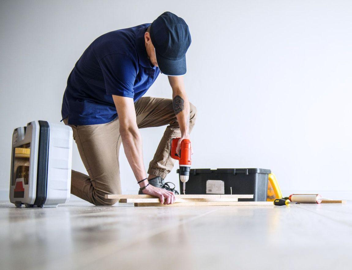 professionisti lavori ristrutturazione casa
