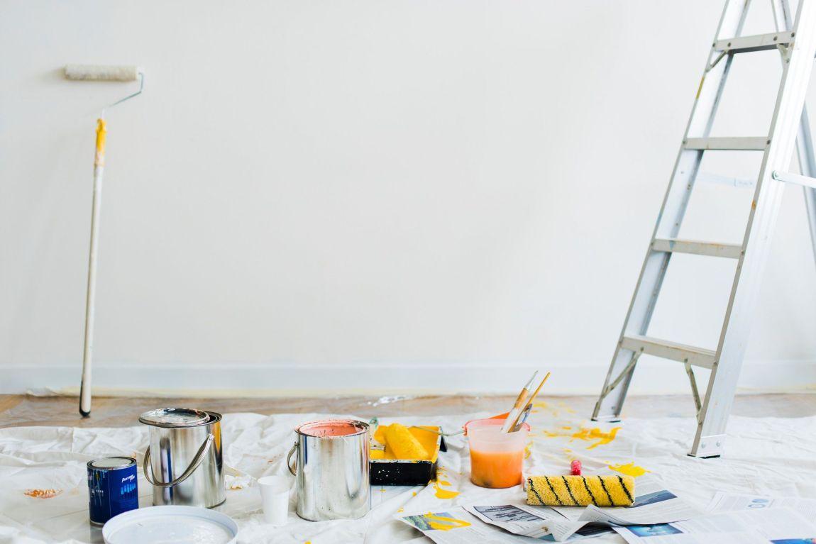 consigli ristrutturazione casa requisiti