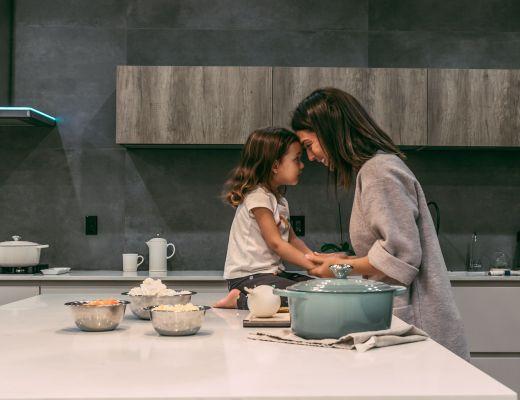 live protection casa sicura protezione famiglia