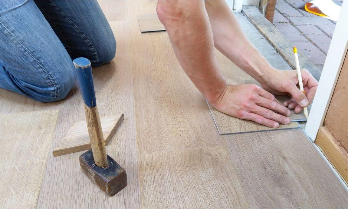 requisiti documenti ristrutturazione casa
