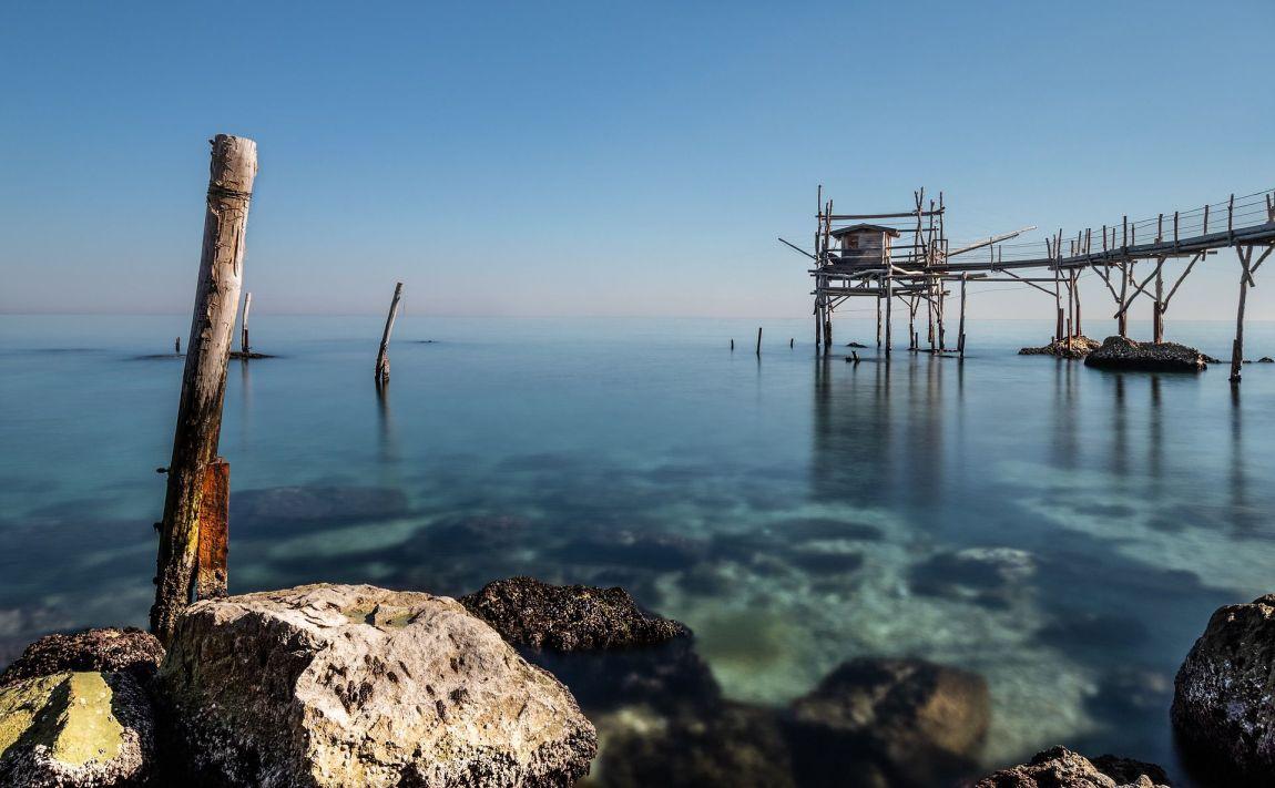 Perché investire nel mercato immobiliare in Italia il caso della costa abruzzese