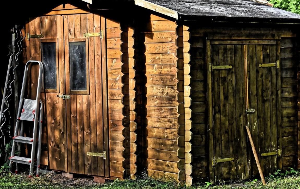 prezzi casette in legno