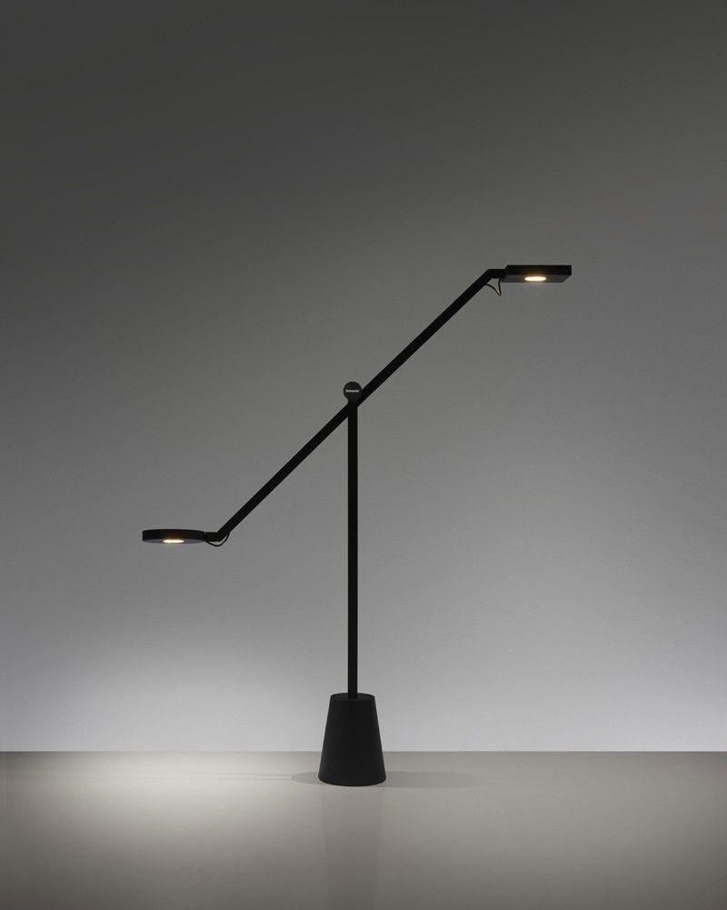Lampada da tavolo Equilibrist by Artemide