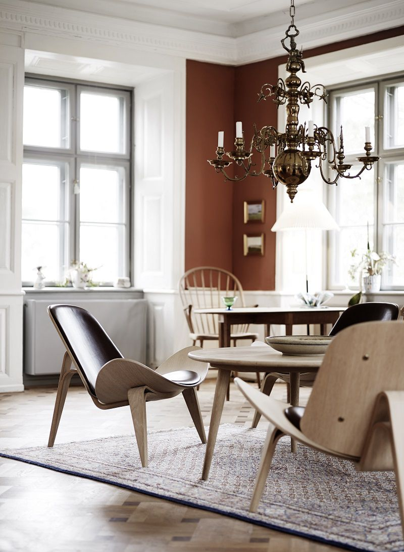 Knud Erik Hansen_Residence_CH07