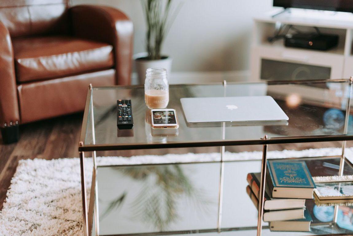 tavolini da salotto quale scegliere