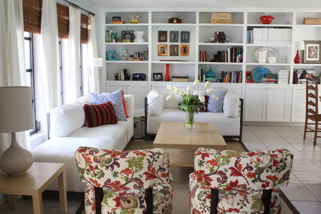 Image Result For How To Lay Out Furniture In A Small Living Room