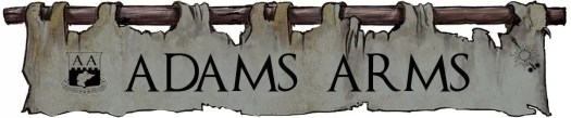 Adams Arms - House Morningwood Tactical Buyers Club